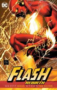 Flash : Rebirth (Flash)