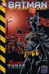 Batman 3 : No Man's Land (Batman)