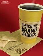 Designing Brand Experience