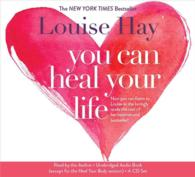 You Can Heal Your Life (4-Volume Set) (Unabridged)