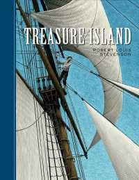 Treasure Island (Unabridged Classics (Sterling Classics))