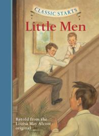 Little Men (Classic Starts)