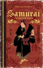 Samurai : The Code of the Warrior