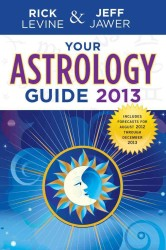 Your Astrology Guide 2013