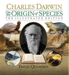 On the Origin of Species (ILL REP)
