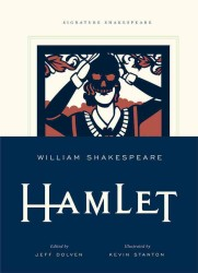 Hamlet (Signature Shakespeare) (Reprint)
