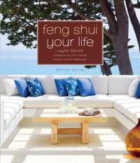 Feng Shui Your Life (2ND)