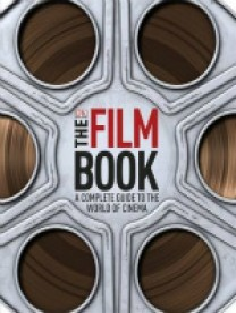 Film Book -- Hardback