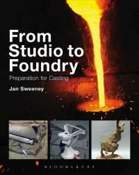 From Studio to Foundry