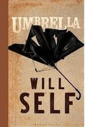 Umbrella -- Paperback (Export/Air)