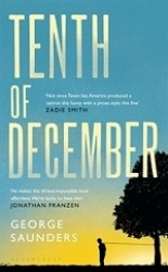Tenth of December -- Hardback