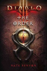 Diablo III : The Order