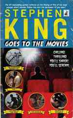 Stephen King Goes to the Movies (Original)