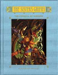 The Council of Mirrors (Sisters Grimm)