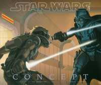 Star Wars Art : Concept