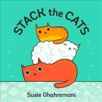 Stack the Cats (BRDBK)