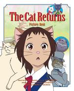 The Cat Returns Picture Book (The Cat Returns)