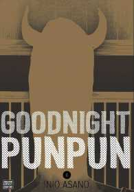 Goodnight Punpun 6 (Goodnight Punpun)