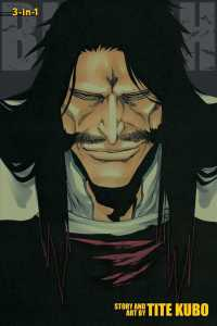 Bleach 19 : 3-in-1 Edition (Bleach) (Combined)
