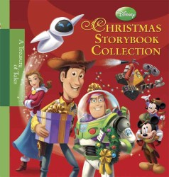 Disney Storybook Collection (Disney Storybook Collections) Disney Storybook Artists