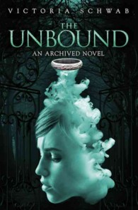 The Unbound (Archived)