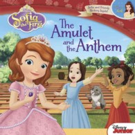 The Amulet and the Anthem (Sofia the First)