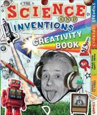 The Science and Inventions Creativity Book (SPI)