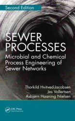 �N���b�N����ƁuSewer Processes : Microbial and Chemical Process Engineering of Sewer Networks�v�̏ڍ׏��y�[�W�ֈړ����܂�