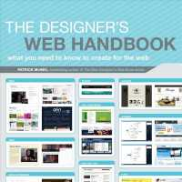 The Designer's Web Handbook : What You Need to Know to Create for the Web