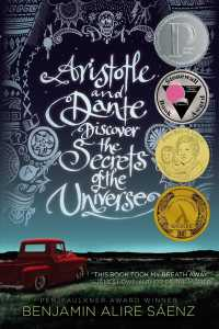 Aristotle and Dante Discover the Secrets of the Universe (Reprint)