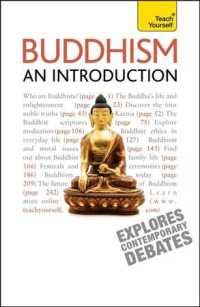 Teach Yourself Buddhism: An Introduction (Teach Yourself - General)