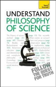 Teach Yourself Understand Philosophy of Science (Teach Yourself)
