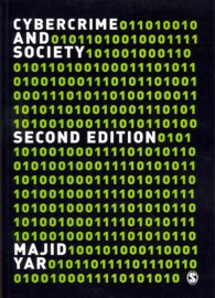 Cybercrime and Society (2ND)
