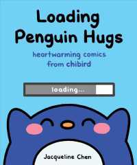 Loading Penguin Hugs : Heartwarming comics from Chibird (STK)