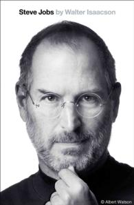Steve Jobs : A Biography