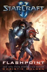 Flashpoint (Starcraft II)