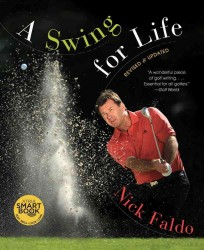 A Swing for Life (REV UPD)