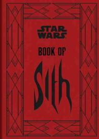 Book of Sith : Secrets from the Dark Side (Star Wars)