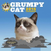 Grumpy Cat 2015 /wall (WAL)