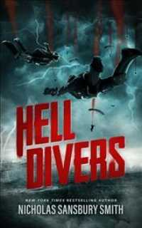 Hell Divers (Hell Divers Trilogy)