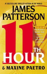 11th Hour (OME TPB)