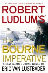 Robert Ludlum's (TM) The Bourne Imperative (OME C-Format)
