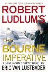 Robert Ludlum's (TM) The Bourne Imperative (OME C-Format)