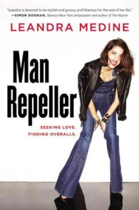 Man Repeller : Seeking Love. Finding Overalls.