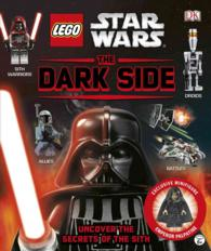 The Dark Side (Lego Star Wars) (HAR/TOY)