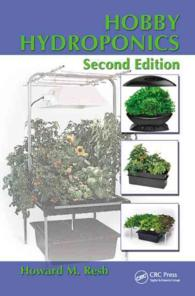 Hobby Hydroponics (2ND)