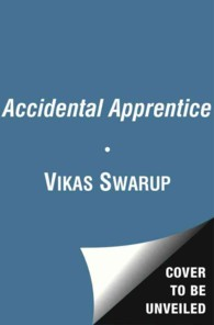 Accidental Apprentice -- Paperback