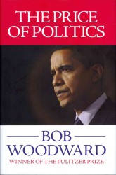 Price of Politics -- Hardback
