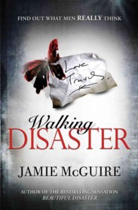 Walking Disaster -- Paperback