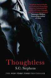 Thoughtless -- Paperback